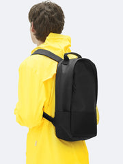 City Backpack - Stone