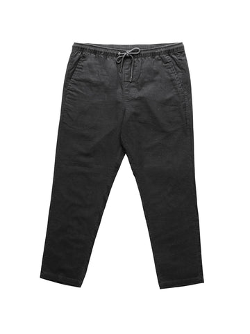 Sunday Pant - Black