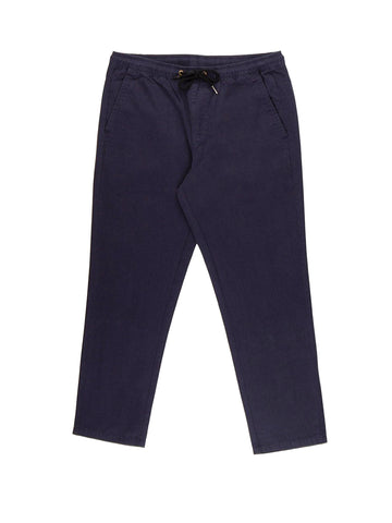 Sunday Pant - Navy
