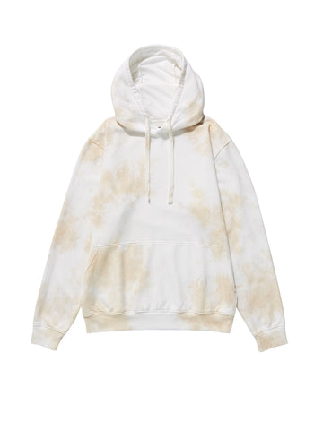 Pullover Hoodie - Washed Out