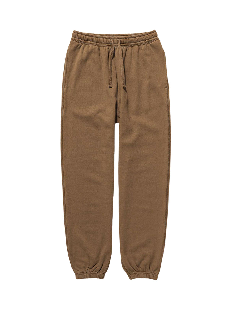 Recycled Fleece Sweatpant - Cub