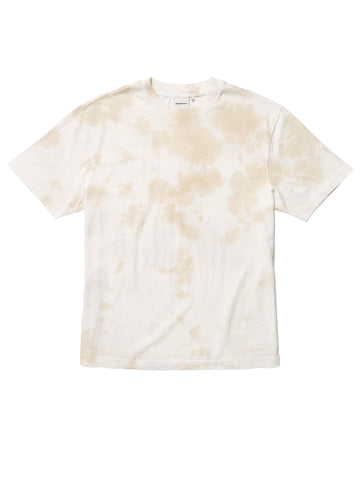 Men's Vintage Tee - Washed Out