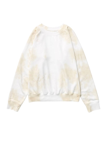 Women's Crew Sweatshirt - Washed Out