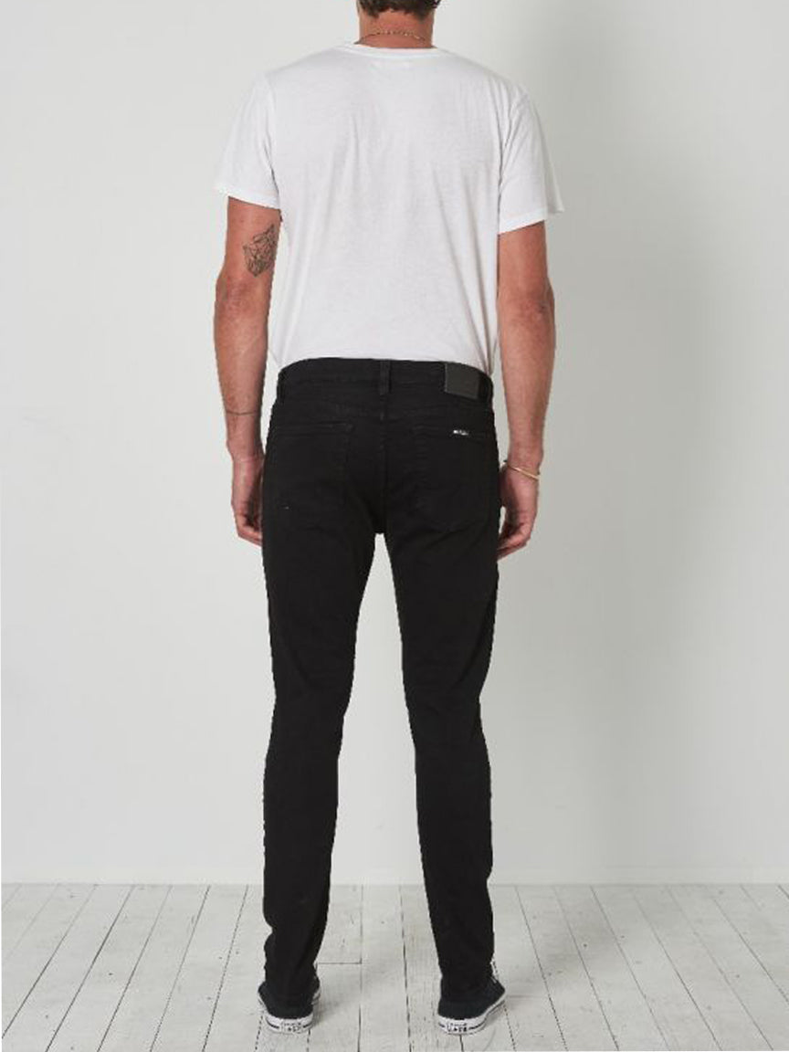 Stinger Denim - Black Gold