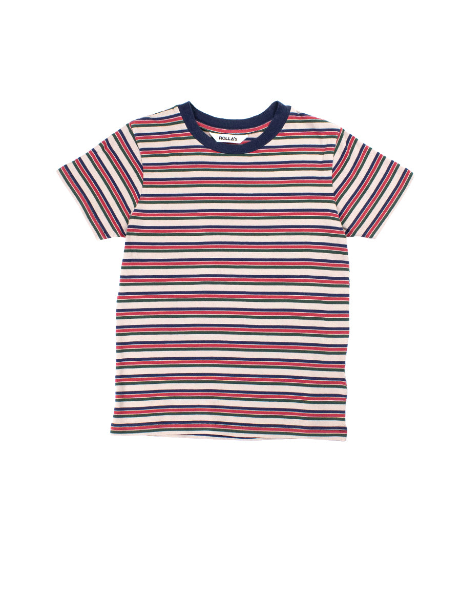 Neighbourhood Stripe Tee