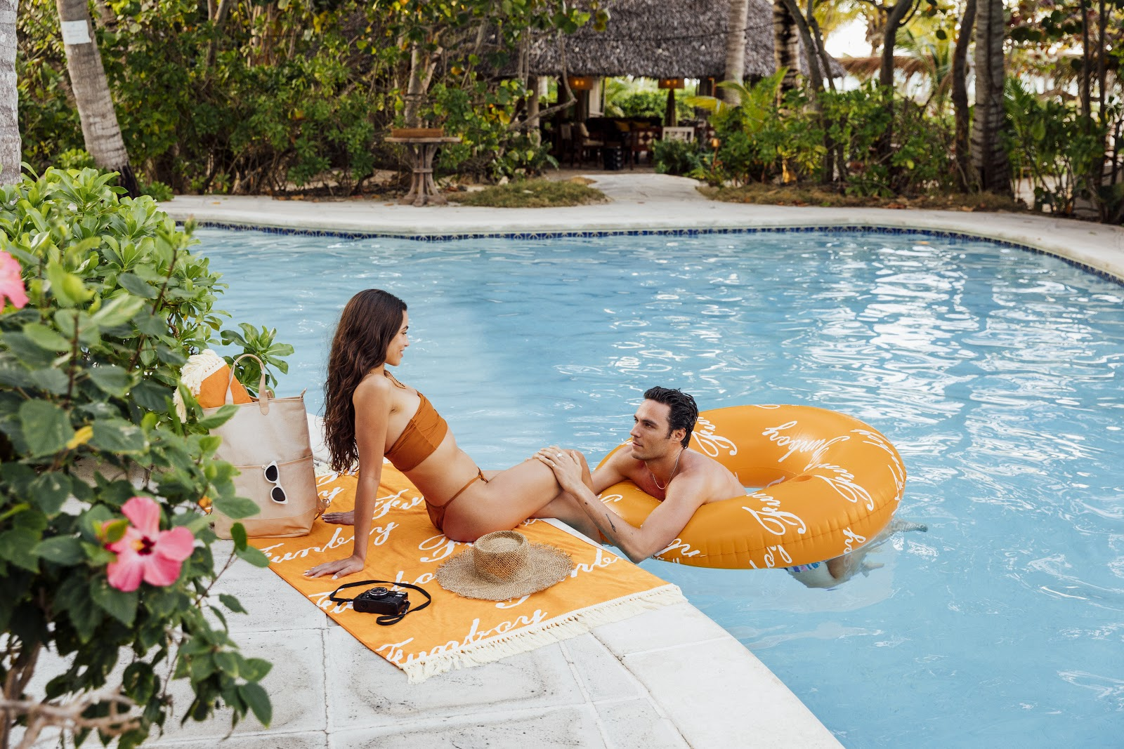 How To Blow Up Pool Floats: 6 Ways To Make It Easier