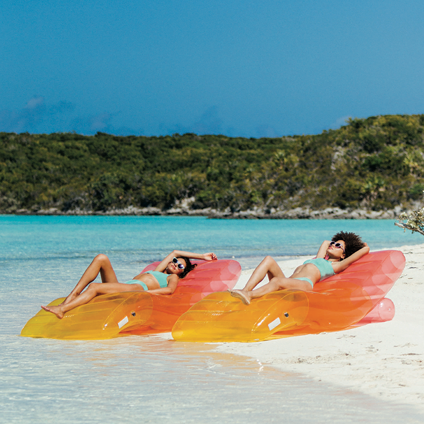 FUNBOY | Best Selling Pool Floats