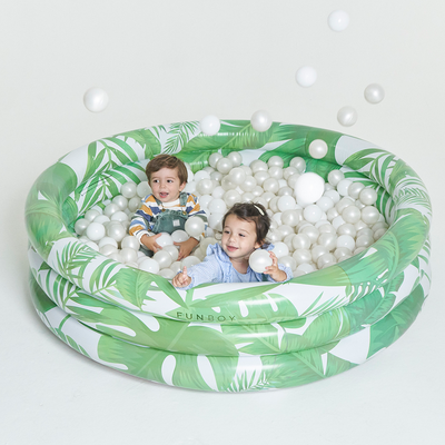 Ball Pit for Kids