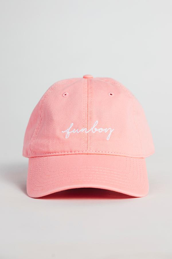 Accessories - FUNBOY Hat