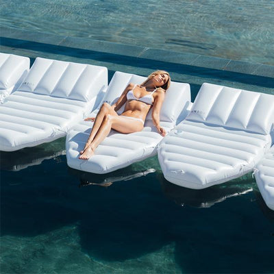 Best Sellers - Modular Sun Floating Daybed