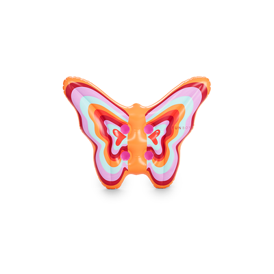 Butterfly Drink Holder