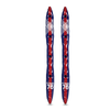 FUNBOY Inflatable Shotski - 2 Pack