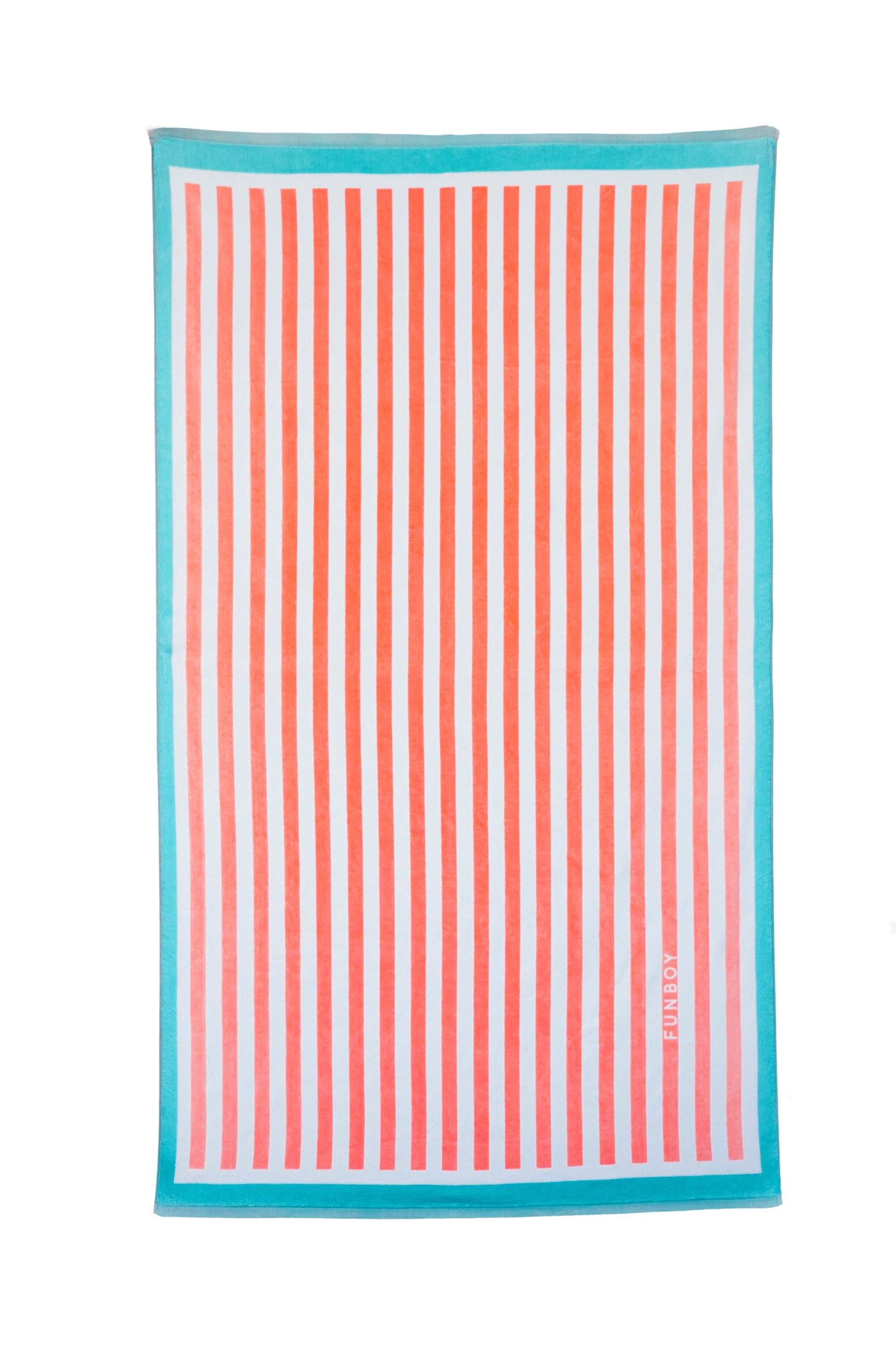 Towels - Bondi Beach Towel