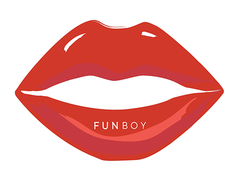 FUNBOY email list