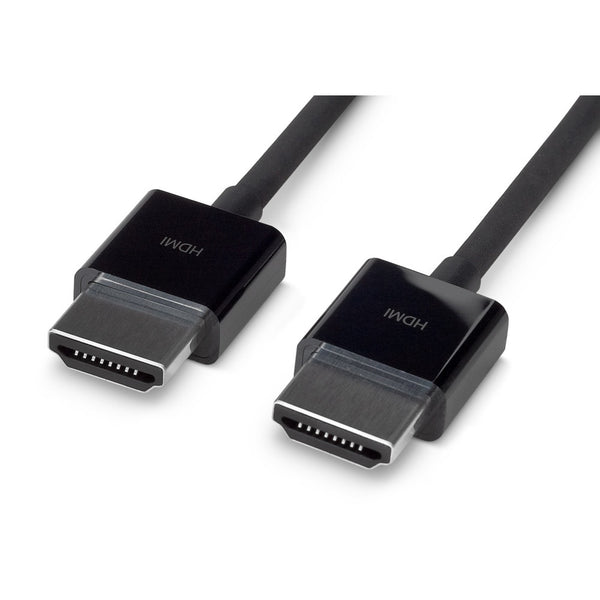 Apple HDMI to HDMI Cable (1.8M)