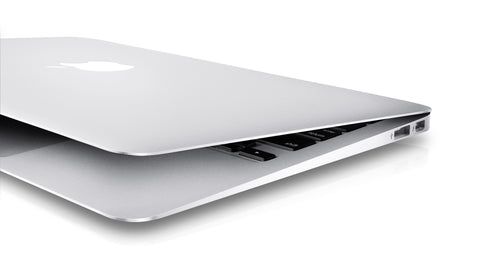 "MacBook Air 11.6""/1.6GHZ/4GB"
