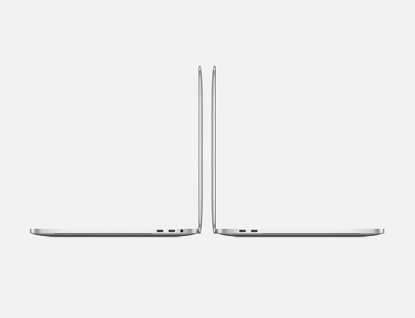 "MacBook Pro 13""/ Touch Bar and Touch ID/ 2.9GHz/ 512GB"