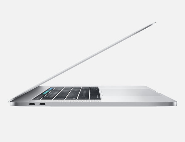 "MacBook Pro 15""/ Touch Bar and Touch ID/ 2.6GHz/ 256GB"