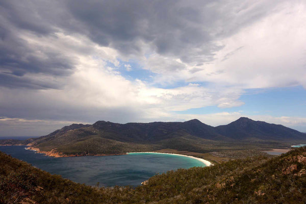 Why you need to visit Wineglass Bay