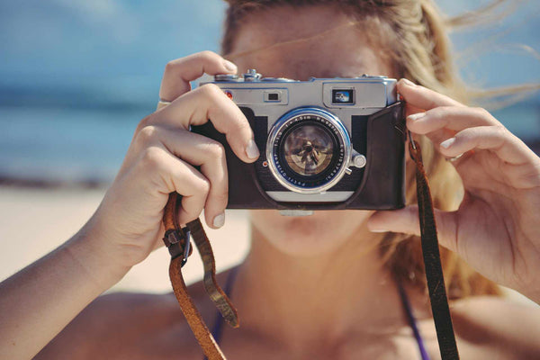 How to be Picture Perfect in Every Photograph