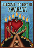 The Love Of Kwanzaa