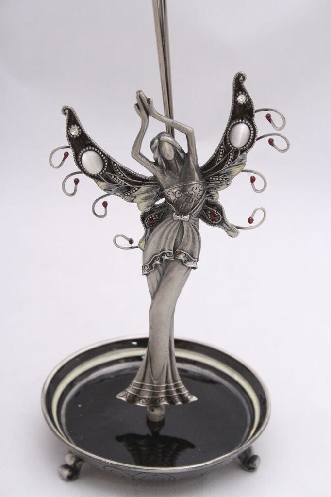 Angel Holder