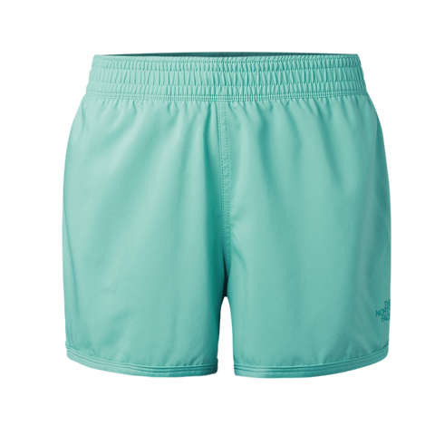 W REFLEX CORE SHORT - AP