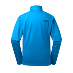 M FUSEFORM PROGRESSOR FLEECE FULL ZIP - AP