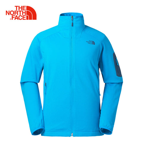 M BOROD FULL ZIP - AP