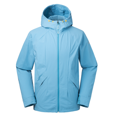 M D2 WIND JACKET-AP