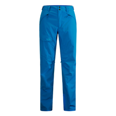 M FREEDOM INSULATED PANT