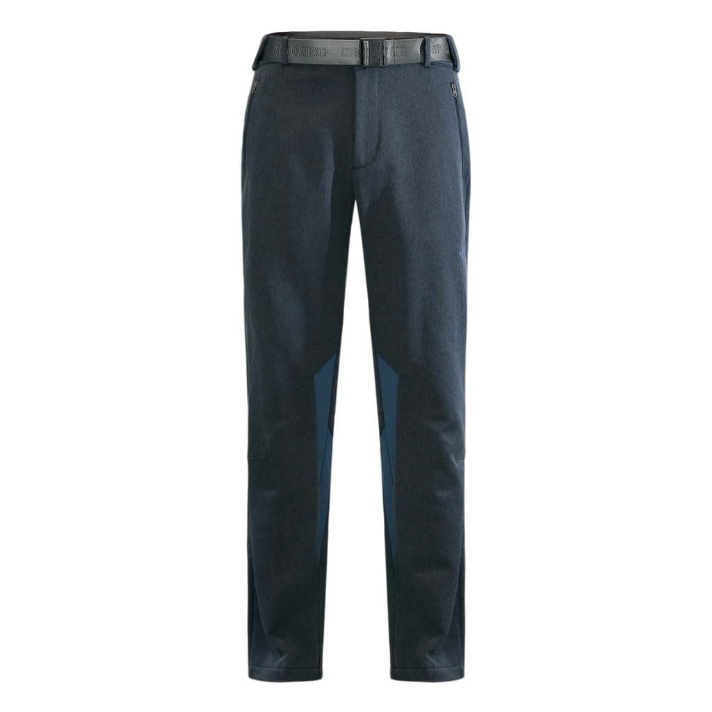M CITY ADVENTURE PANT - AP