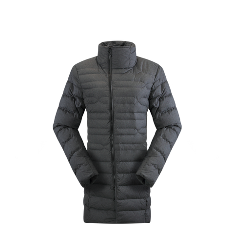 W FAR NORTHERN PARKA - AP