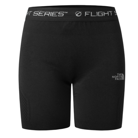 W FLIGHT SERIES WARP SHORT