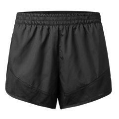 W ALTERTUDE HYBRID SHORT
