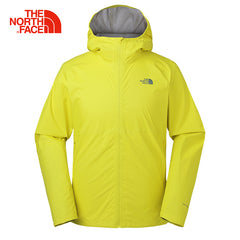 M STORMY TRAIL JACKET