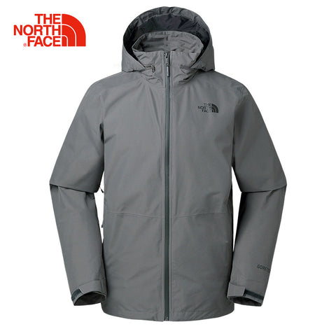 M ALL TERRAIN PLUS JACKET - AP