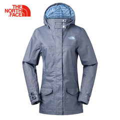 W INSTITUE JACKET - AP