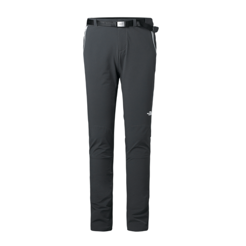 W LIGHTEN SLIM PANT - AP