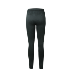 W CIRCULAR KNIT TIGHT - AP