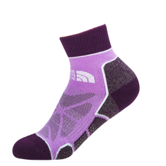 HIKING SOCK LIGHTWEIGHT-AP