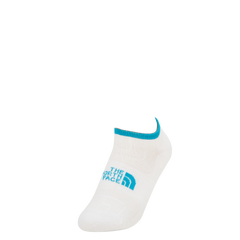 TRAVEL NO SHOW SOCK 2 PACK-AP