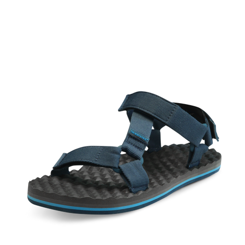 M BASE CAMP SWITCHBACK SANDAL