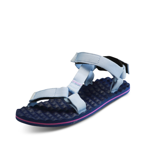 W BASE CAMP SWITCHBACK SANDAL