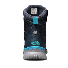 M THERMOBALL BOOT ZIPPER