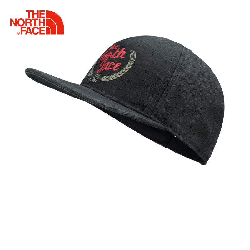 SUNWASHED BALL CAP – TNF-AP 0ab428f1ca2b