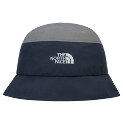 GORETEX BUCKET HAT
