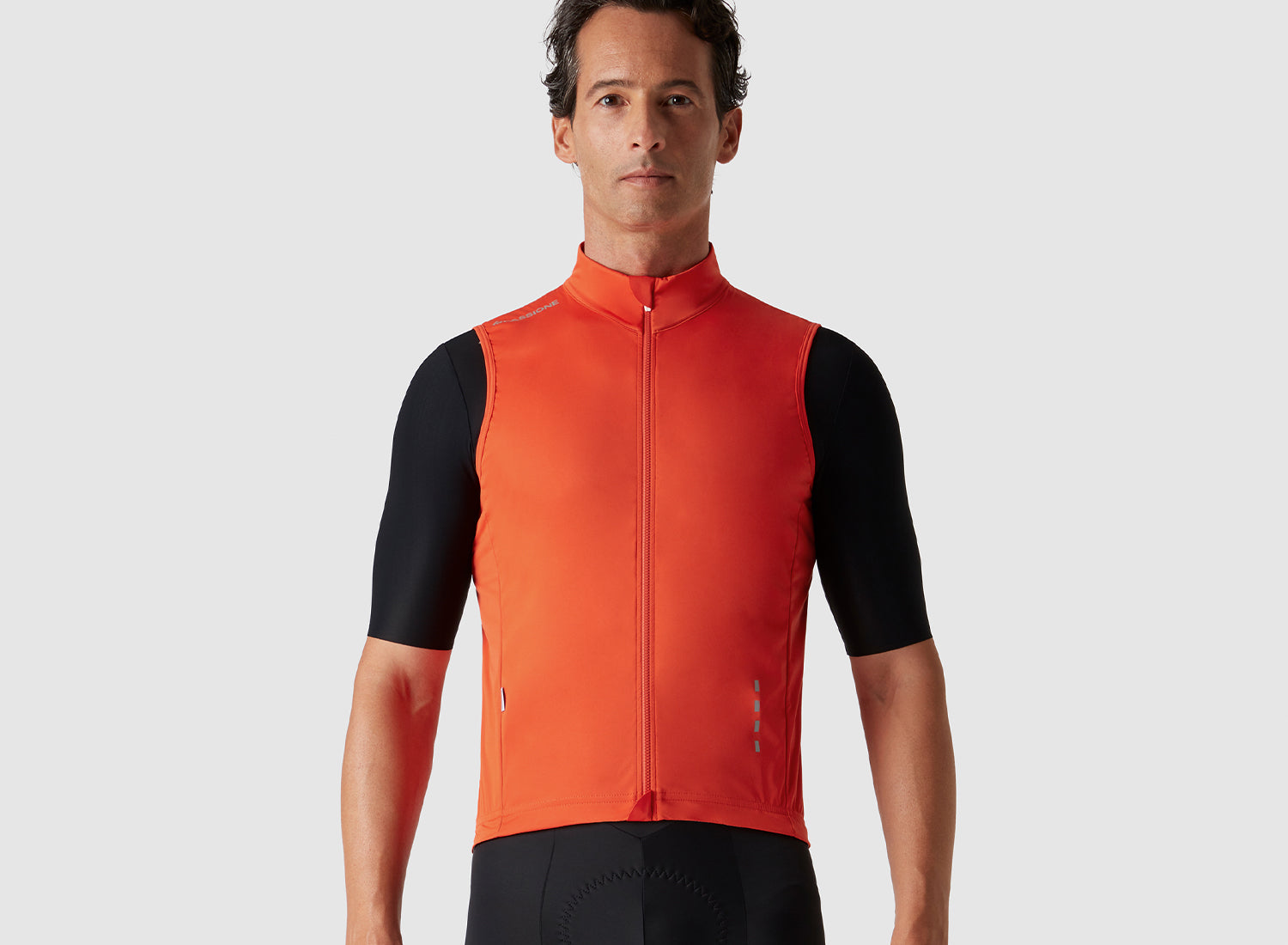 Windproof Gilet