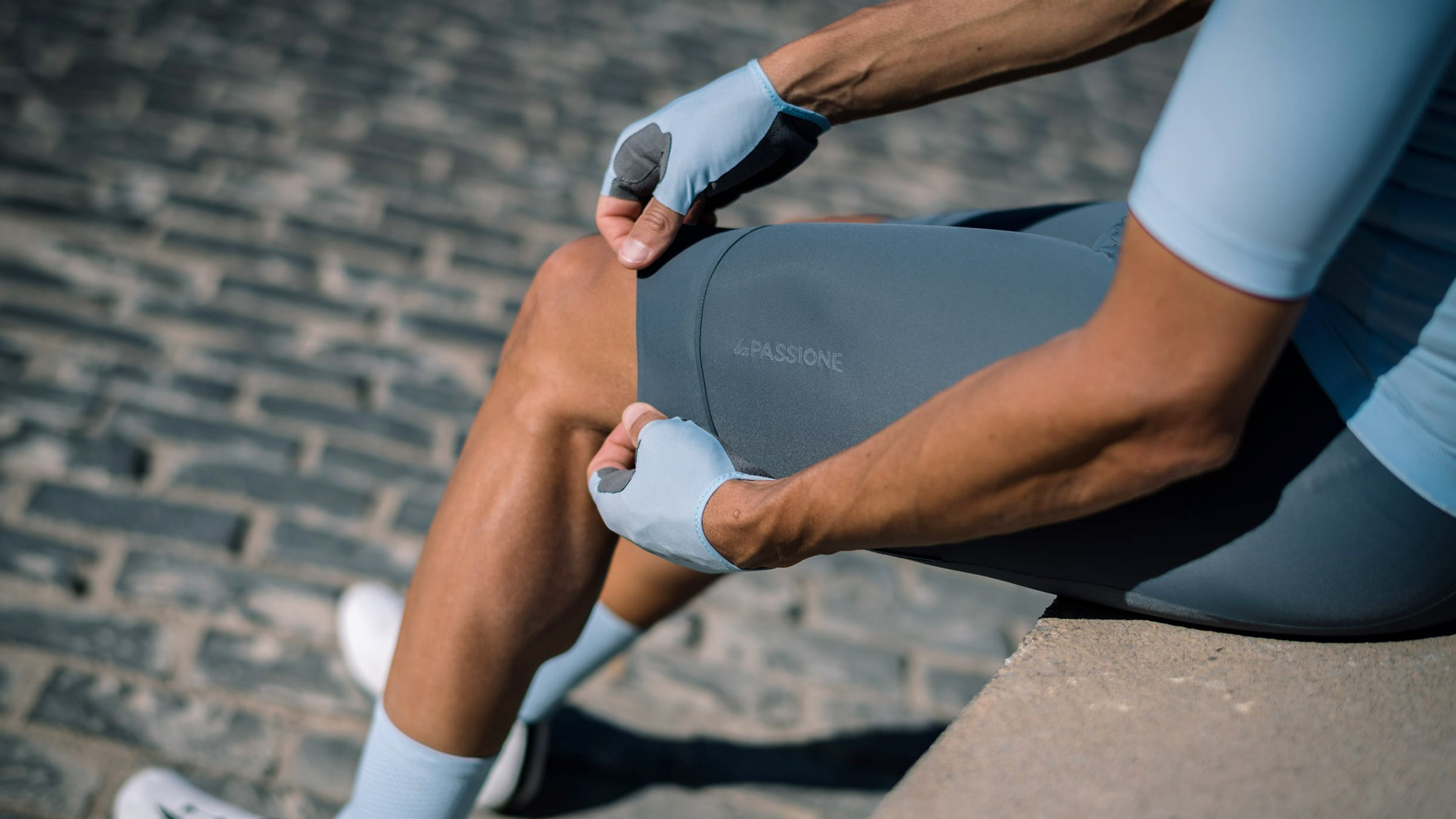 The Bib Shorts Guide