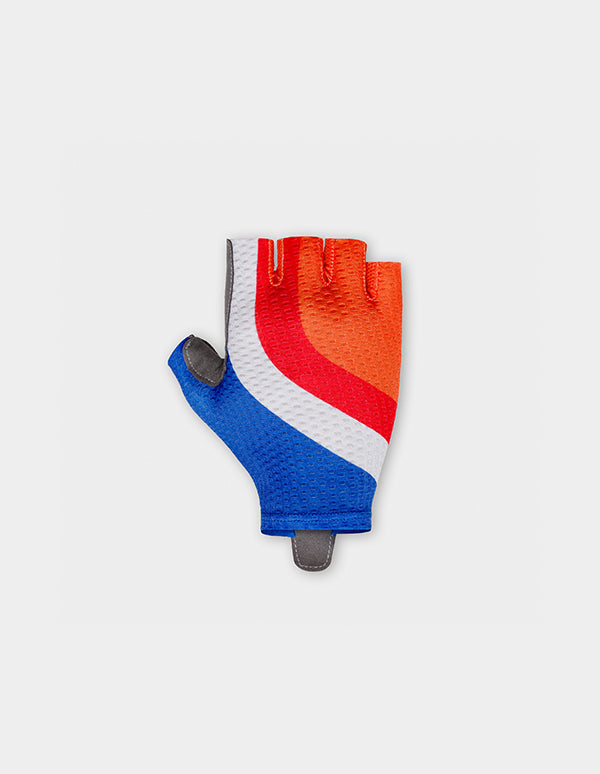 holland gloves